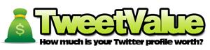 tweetvalue
